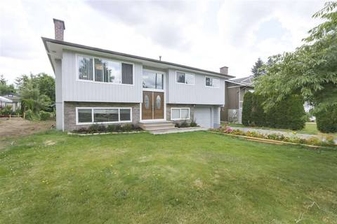 House for sale at 14978 111a Ave Surrey British Columbia - MLS: R2392294