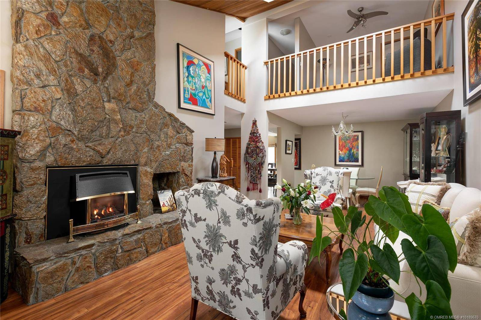 Townhouse for sale at 1498 Elm St Kelowna British Columbia - MLS: 10189670