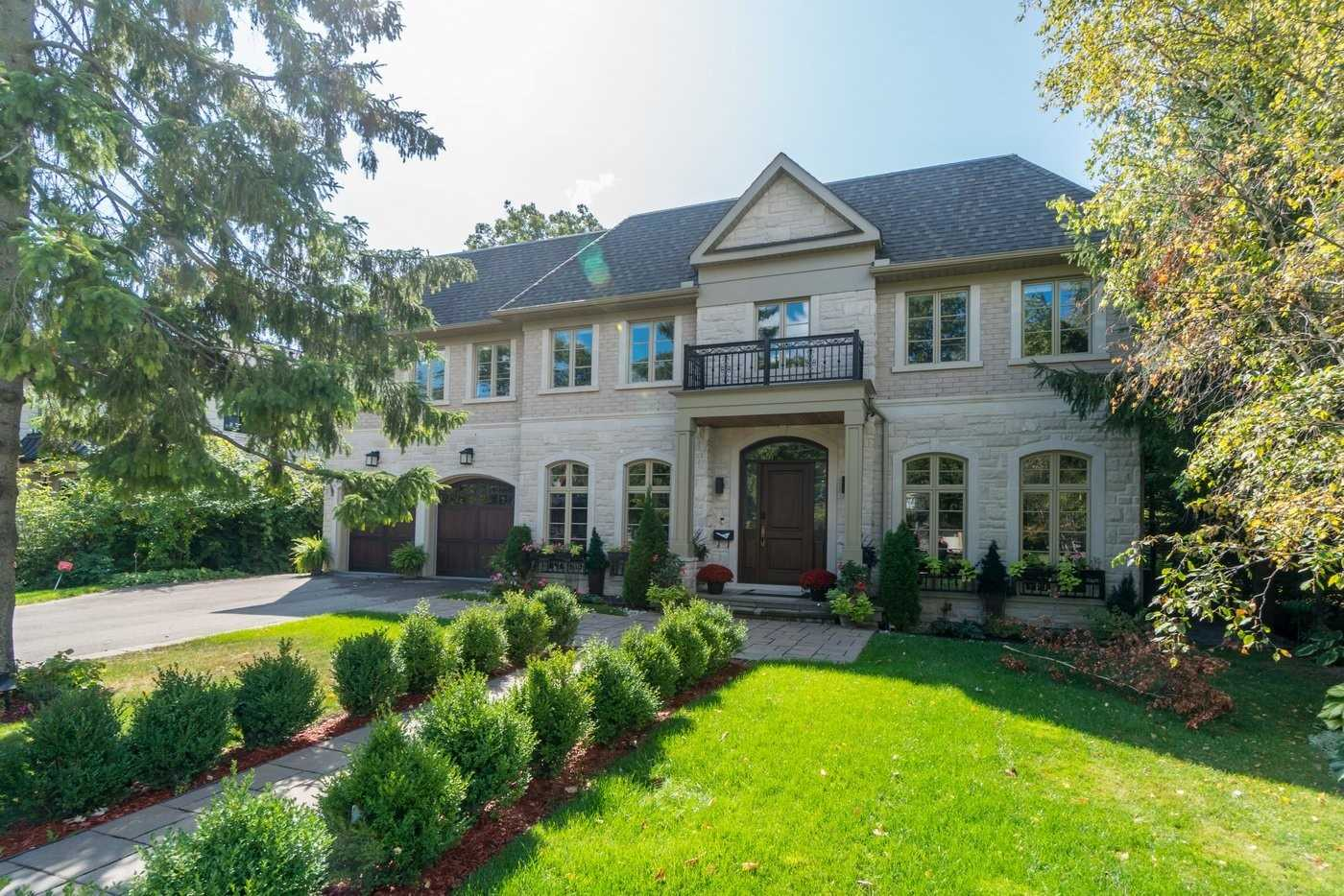 For Sale: 1498 Indian Grve, Mississauga, ON   5 Bed, 8 Bath House for $4980000.00. See 20 photos!