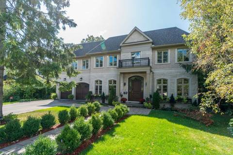 1498 Indian Grove, Mississauga | Image 1