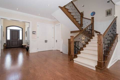 1498 Indian Grove, Mississauga | Image 2
