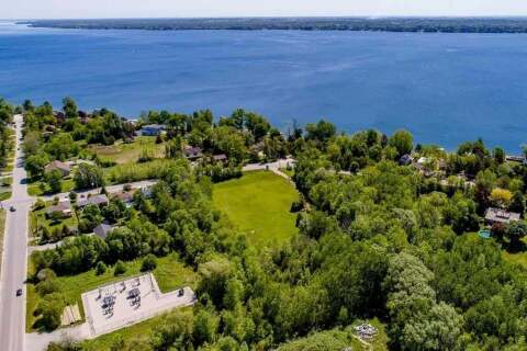 Commercial property for sale at 1498 Maple Rd Innisfil Ontario - MLS: N4789569