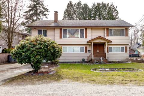 House for sale at 14980 90a Ave Surrey British Columbia - MLS: R2350409