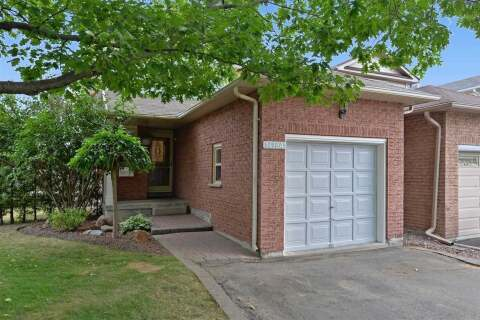 House for sale at 1498 Nash Rd Clarington Ontario - MLS: E4805668