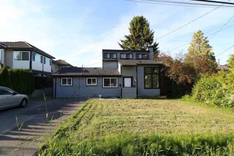 House for sale at 14991 76 Ave Surrey British Columbia - MLS: R2460453