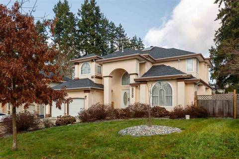 House for sale at 14991 81b Ave Surrey British Columbia - MLS: R2443552