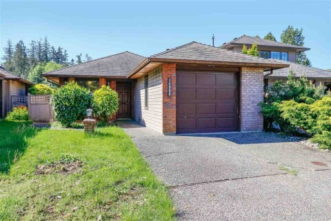 House for sale at 14996 Southmere Cs Surrey British Columbia - MLS: R2455121