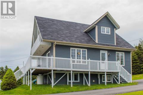 14a - 14 Pidgeons Road, Marystown | Image 2
