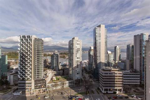 14a - 1500 Alberni Street, Vancouver   Image 2