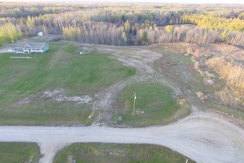 Residential property for sale at 54013 Range Rd Unit 14a Rural Lac Ste. Anne County Alberta - MLS: E4139503