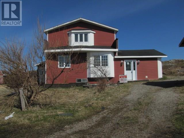 Removed: 14a Blackmore Road, Port Aux Basques, NL - Removed on 2019-11-16 05:42:14