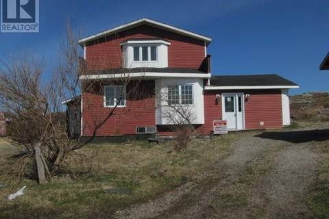 House for sale at 14 Blackmores Rd Port Aux Basques Newfoundland - MLS: 1195858