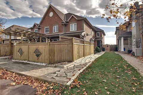 Townhouse for sale at 14 Brown Dr St. Catharines Ontario - MLS: X4987374