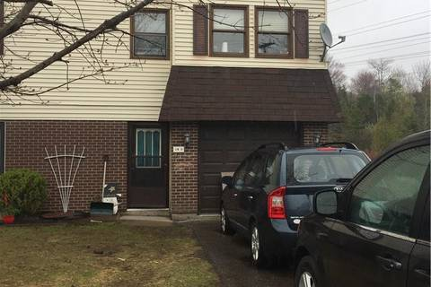 House for sale at 14 Scribner Cres Rothesay New Brunswick - MLS: NB023965