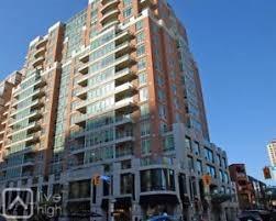 Minto Yorkville Park Condos: 61 Yorkville Avenue, Toronto, ON