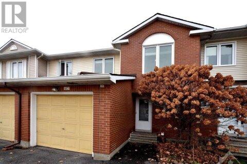 Condo for sale at 14 Castlebrook Ln Ottawa Ontario - MLS: 1217592