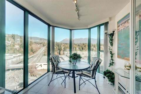 Condo for sale at 328 Taylor Wy Unit 14E West Vancouver British Columbia - MLS: R2473227