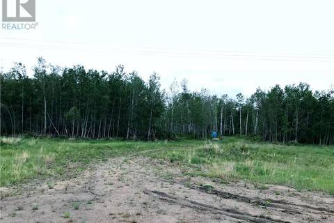 14km -  Meadow Lake Nw, Meadow Lake Rm No.588 | Image 1