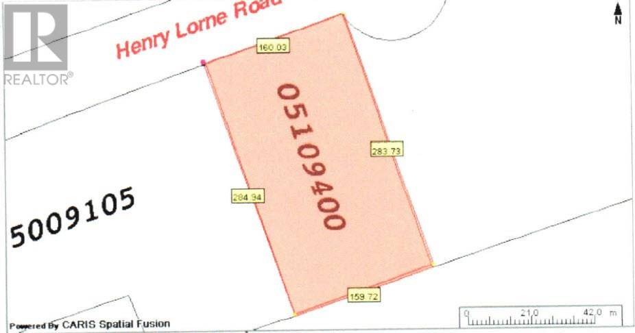 Home for sale at 0 Henry Lorne Dr Unit 15-1 Lower Coverdale New Brunswick - MLS: M122662