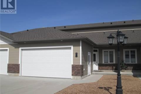 Townhouse for sale at 100 Brooklyn Ln Unit 15 Warman Saskatchewan - MLS: SK740253