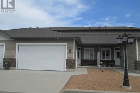 Townhouse for sale at 100 Brooklyn Ln Unit 15 Warman Saskatchewan - MLS: SK779586