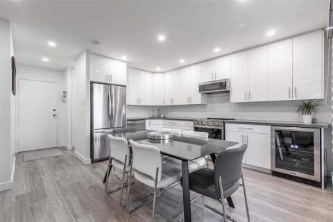 Townhouse for rent at 1008 Falgarwood Dr Unit 15 Oakville Ontario - MLS: W4866490