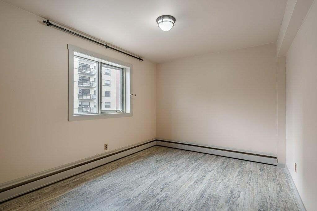 Condo for sale at 101 25 Av SW Unit 15 Mission, Calgary Alberta - MLS: C4295904