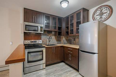 Condo for sale at 101 25 Ave Southwest Unit 15 Calgary Alberta - MLS: C4295904