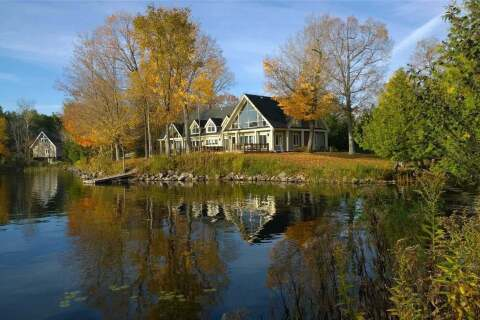 House for sale at 15 103h Fire Route Rte Kawartha Lakes Ontario - MLS: X4803124