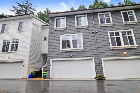 Townhouse for sale at 10433 158 St Unit 15 Surrey British Columbia - MLS: R2509686