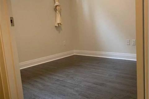 Apartment for rent at 11 Eldora Ave Unit 15 Toronto Ontario - MLS: C4413597