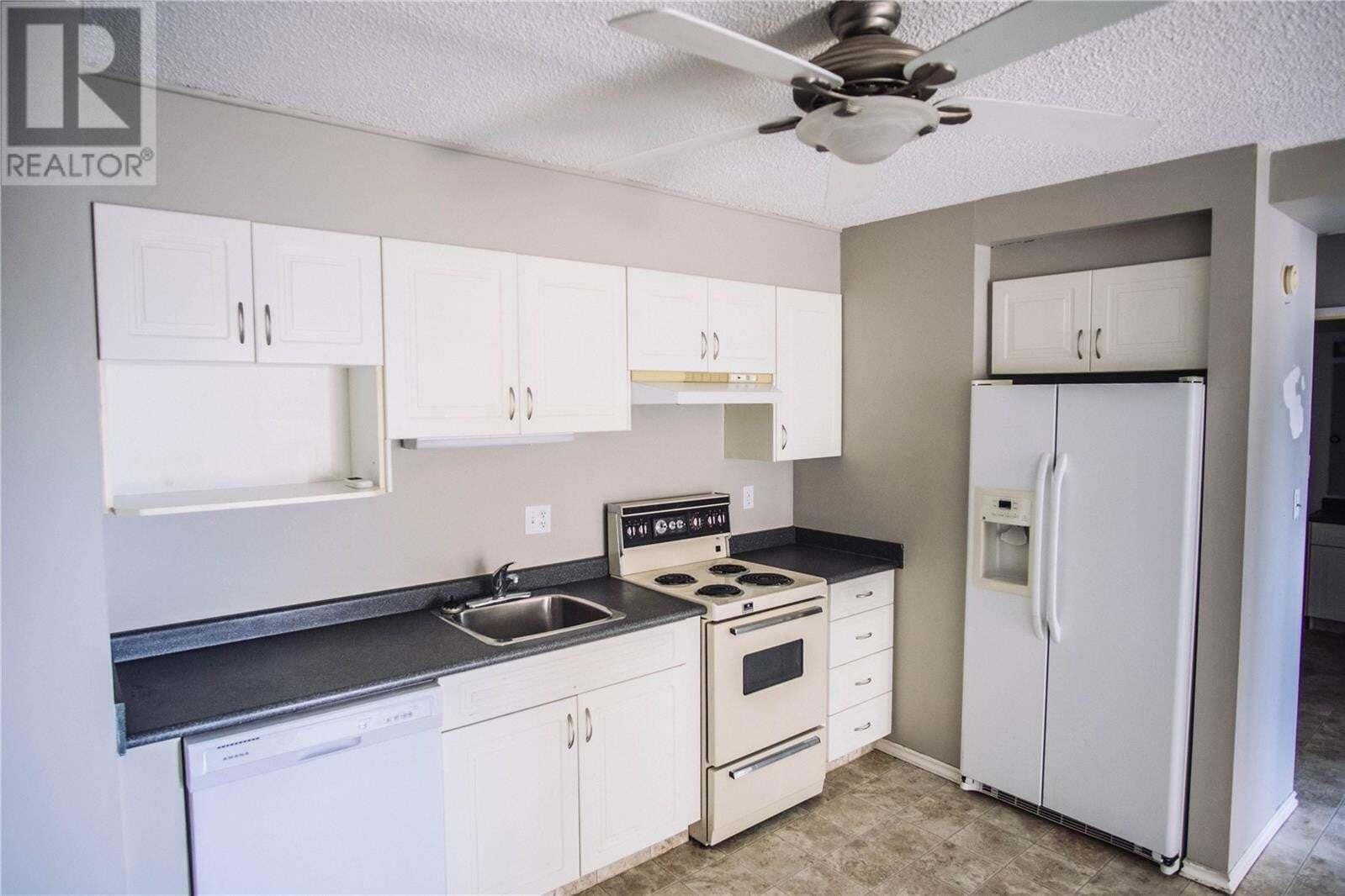 Condo for sale at 111 St Lawrence Cres Unit 15 Saskatoon Saskatchewan - MLS: SK818463