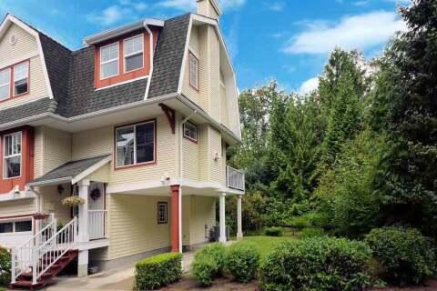 Townhouse for sale at 11490 232 St Unit 15 Maple Ridge British Columbia - MLS: R2479702