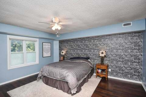 Condo for sale at 115 Main St Unit #15 Newmarket Ontario - MLS: N4815698