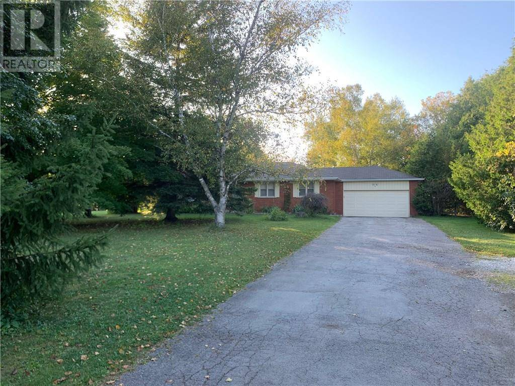 House for rent at 1191 15 Side Rd Unit 15 Milton Ontario - MLS: 30764090