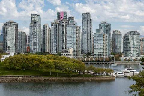 Townhouse for sale at 1201 Lamey's Mill Rd Unit 15 Vancouver British Columbia - MLS: R2403233
