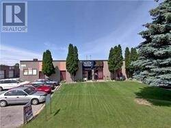 Commercial property for lease at 128 Manville Rd Apartment 15 Toronto Ontario - MLS: E4449663
