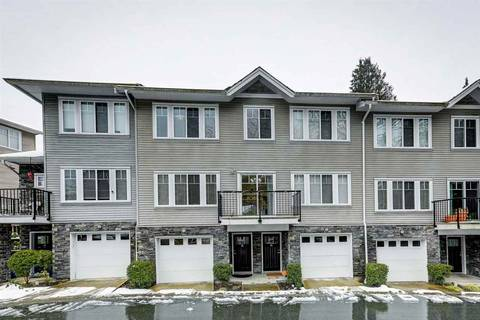 Townhouse for sale at 13864 Hyland Rd Unit 15 Surrey British Columbia - MLS: R2434722