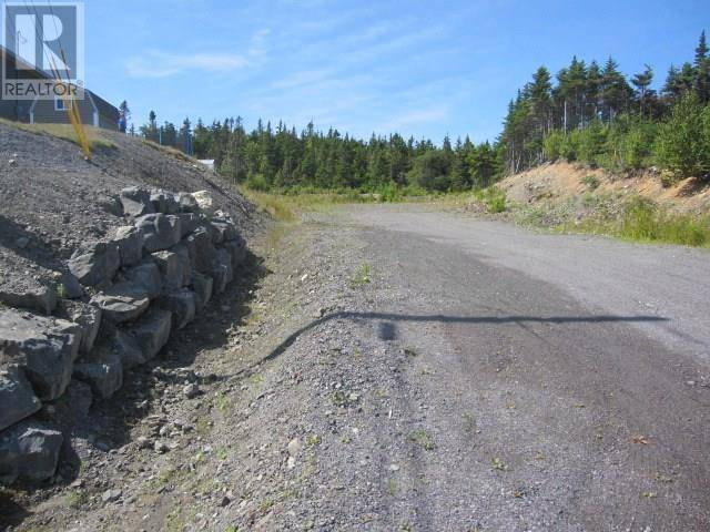 Residential property for sale at 14 North Ridge Road Subdivision  Unit 15 Blaketown Newfoundland - MLS: 1200657