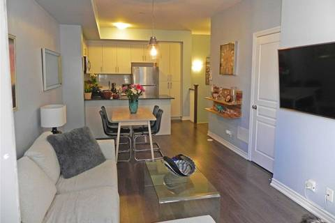 Condo for sale at 140 Long Branch Ave Unit 15 Toronto Ontario - MLS: W4459223
