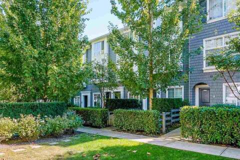 Townhouse for sale at 14955 60 Ave Unit 15 Surrey British Columbia - MLS: R2497720