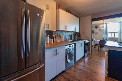 Condo for sale at 15 Albright Rd Unit 15 Hamilton Ontario - MLS: X4989375