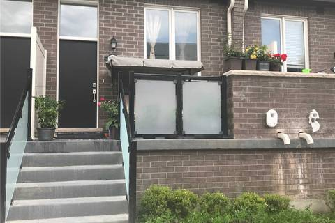 Condo for sale at 15 Heron Park Pl Unit 15 Toronto Ontario - MLS: E4521724