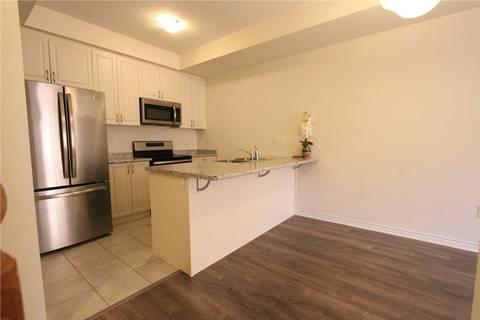 Apartment for rent at 15 Heron Park Pl Toronto Ontario - MLS: E4735646