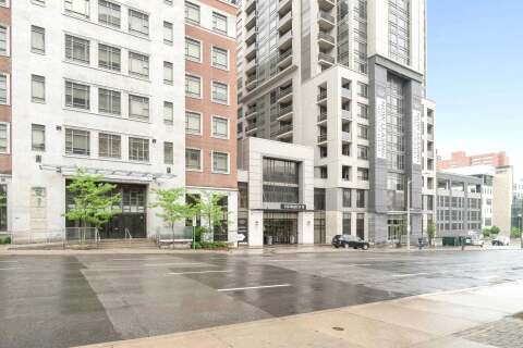 Condo for sale at 150 Main St Unit #315 Hamilton Ontario - MLS: X4773589