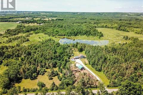 House for sale at 678 15/16 Side Rd West Unit 15/16 Oro-medonte Ontario - MLS: 30729485