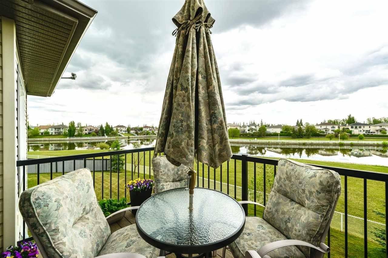 15 - 16003 132 Street Nw, Edmonton | Image 2