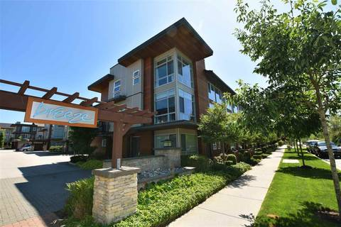 Townhouse for sale at 16223 23a Ave Unit 15 Surrey British Columbia - MLS: R2393026