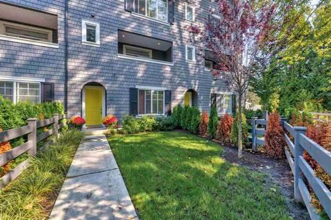 Townhouse for sale at 16357 15 Ave Unit 15 Surrey British Columbia - MLS: R2407318