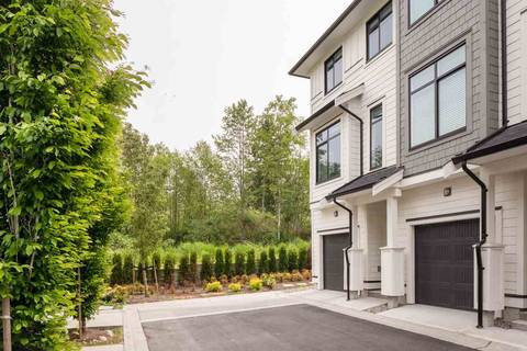 Townhouse for sale at 16518 24a Ave Unit 15 Surrey British Columbia - MLS: R2370545